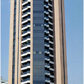 edificio_bill_evans