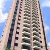 edificio_scott_joplin