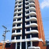 edificio_stan_getz